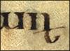 nt ligature, 101