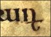 nt ligature, 155