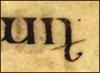 nt ligature, page 36