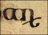 nt ligature, page 56