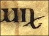 nt ligature, 58