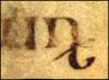 nt ligature, 85